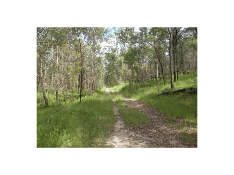 Lot 5 Long Gully Road, Drake NSW 2469