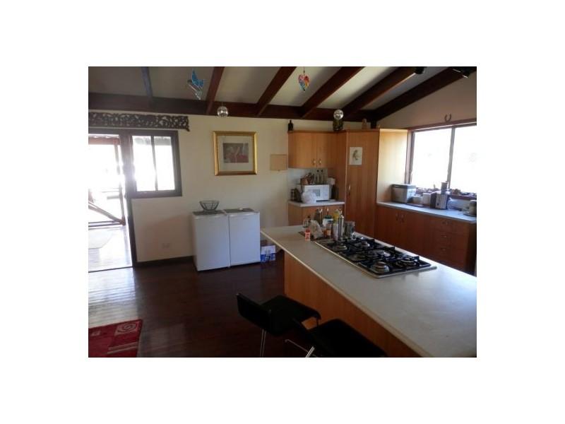 Lot 2 Red Rock Rd, Drake NSW 2469