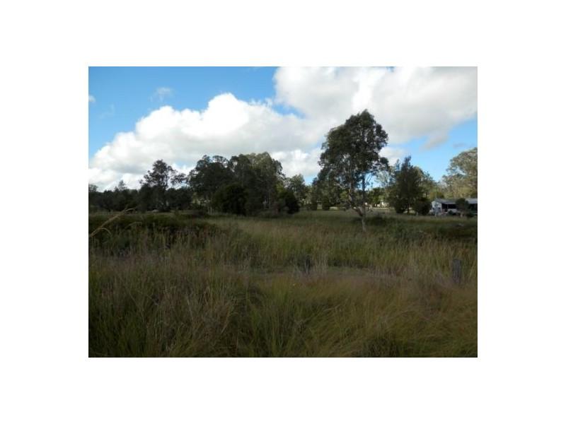 Lot 3 Bruxner Hwy, Drake NSW 2469