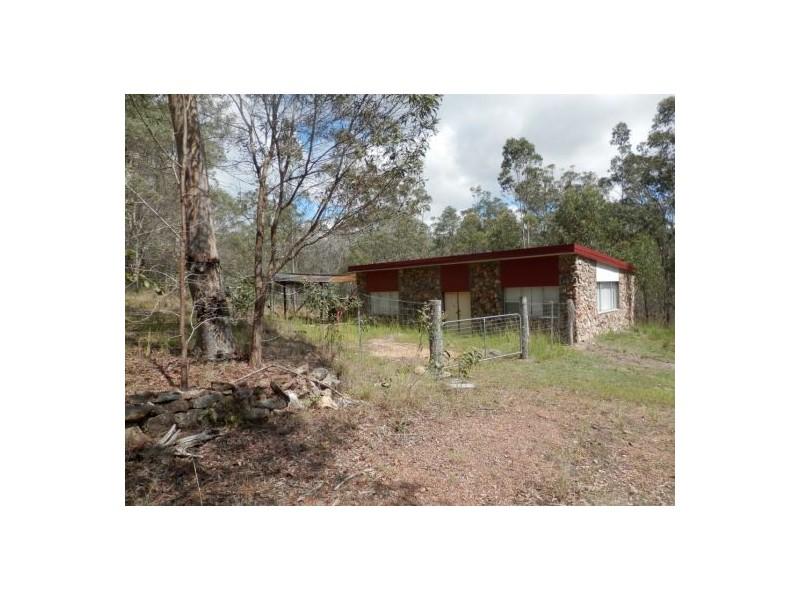 208a Mud Flat Rd, Drake NSW 2469