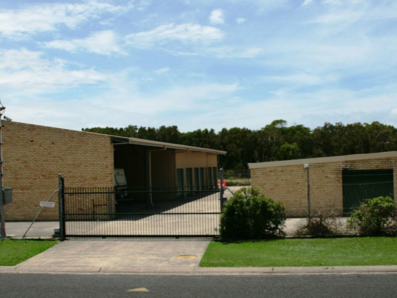 72 Canberra Road, Evans Head NSW 2473