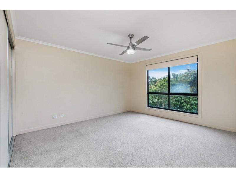 2/18 Riverview Street, Evans Head NSW 2473