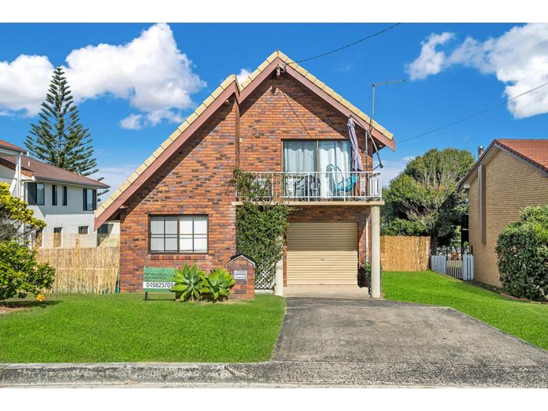121 Ocean Drive, Evans Head NSW 2473