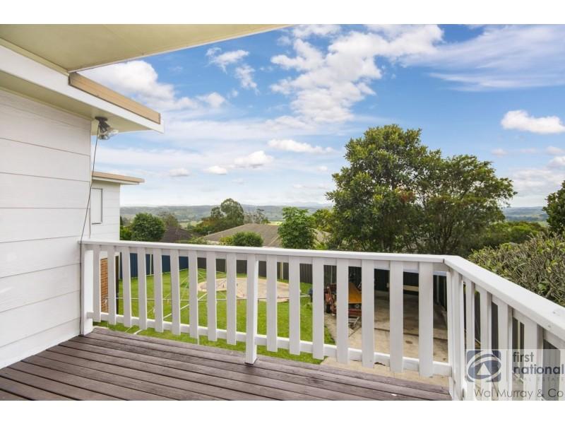 524 Ballina Road, Goonellabah NSW 2480