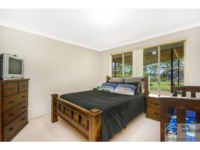 11 Rodeo Drive, North Casino NSW 2470