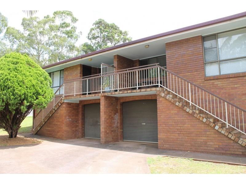 2/25 Allambie Drive, Goonellabah NSW 2480