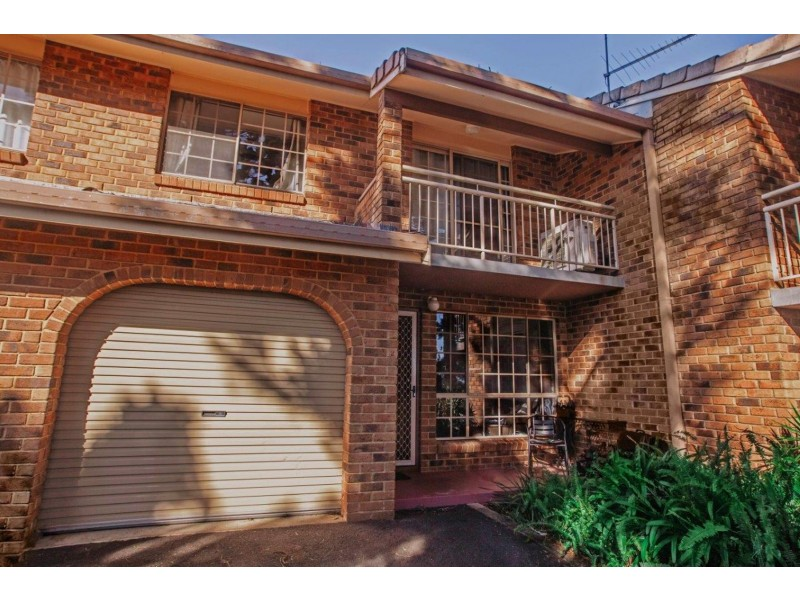 2/34 Hillview Drive, Goonellabah NSW 2480