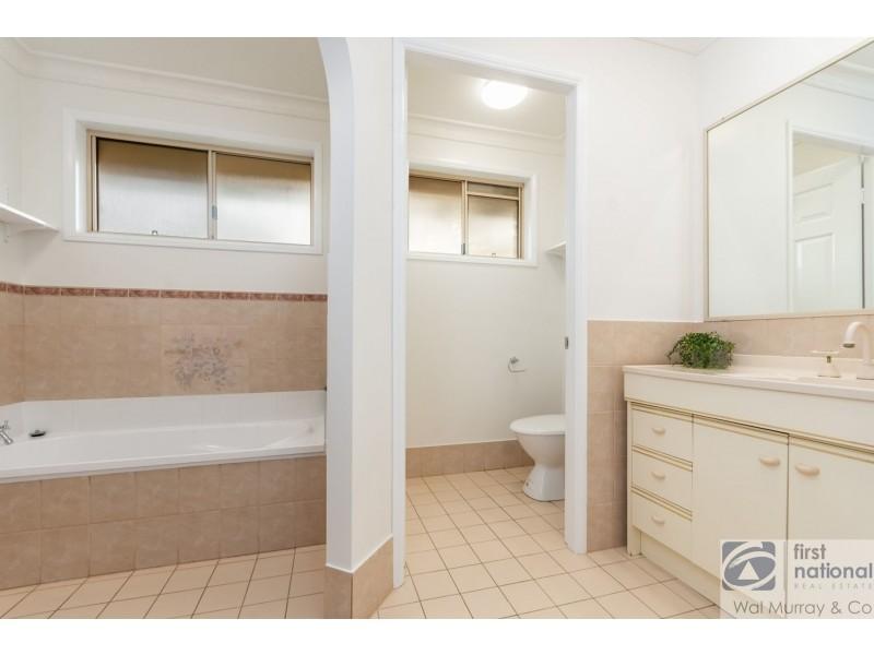 8 Julie Crescent, Goonellabah NSW 2480