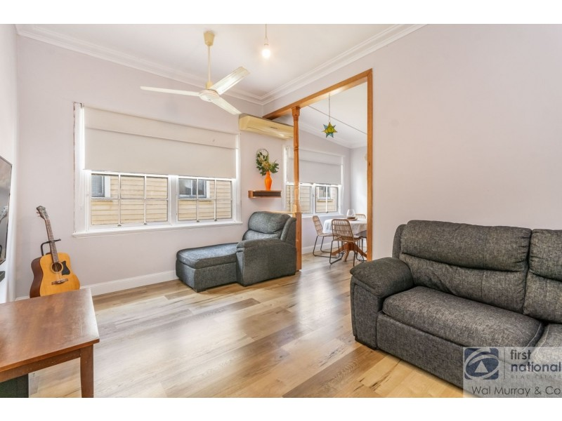 20 Casino Street, South Lismore NSW 2480