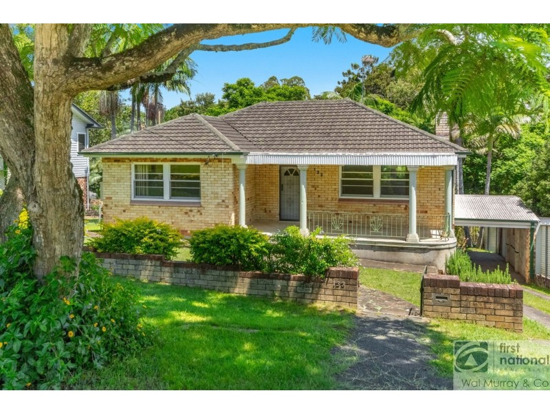133 New Ballina Road, Lismore Heights NSW 2480