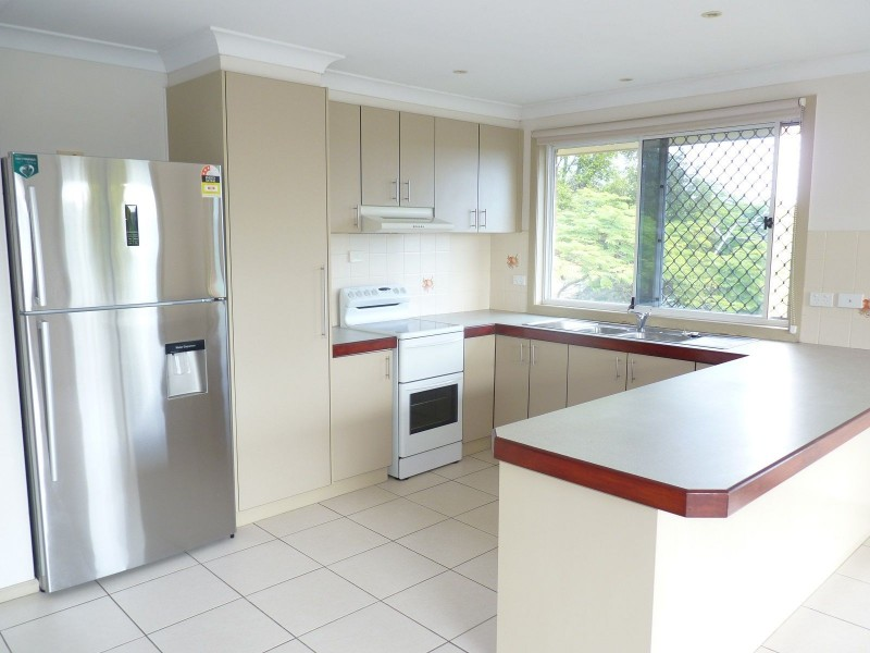 6/13 Pendara Crescent, Lismore Heights NSW 2480