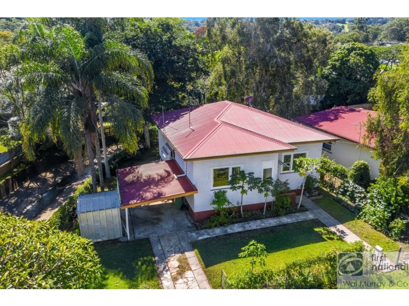 110 Oakley Avenue, East Lismore NSW 2480