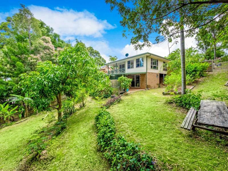86 Orana Road, Ocean Shores NSW 2483