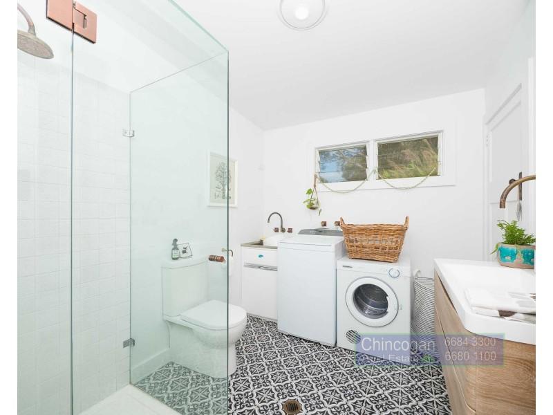 Mullumbimby NSW 2482