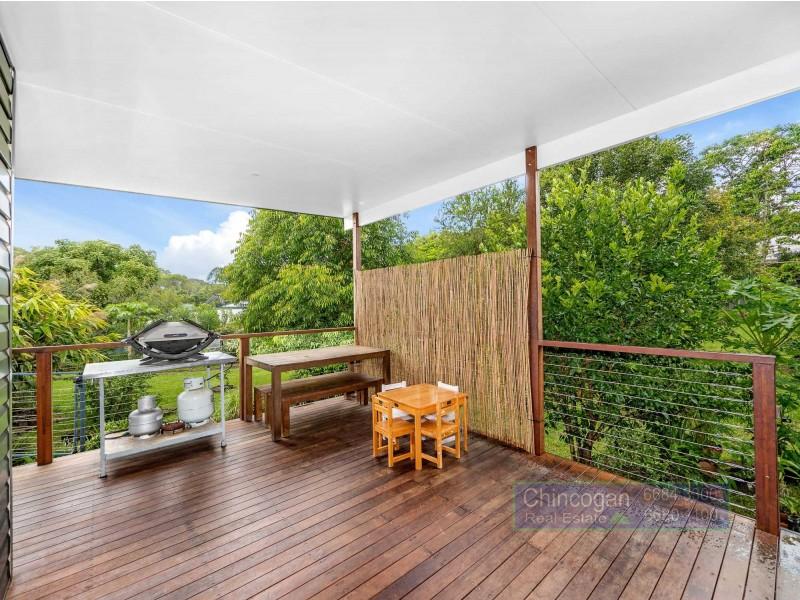 34B Tuckeroo Avenue, Mullumbimby NSW 2482