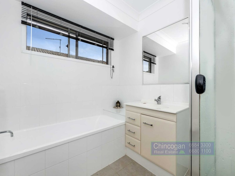 34A Tuckeroo Avenue, Mullumbimby NSW 2482