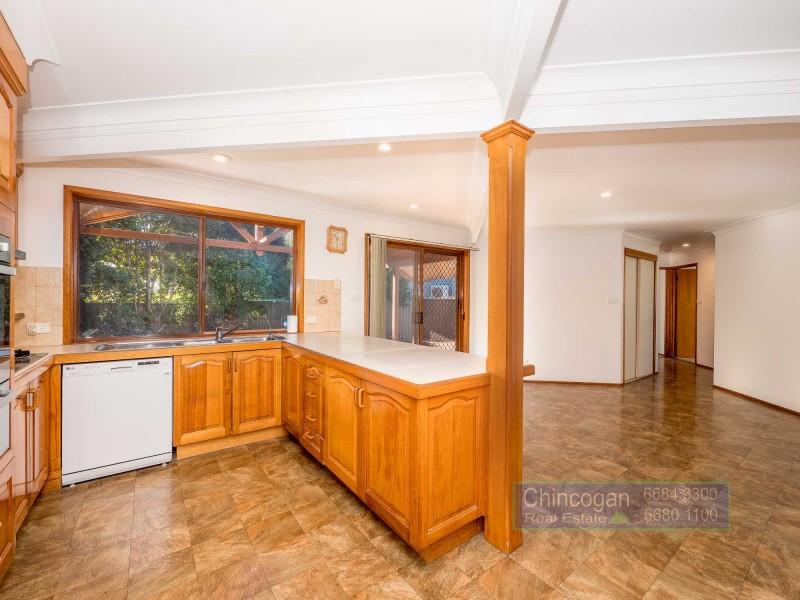 6 Byron Street, Mullumbimby NSW 2482