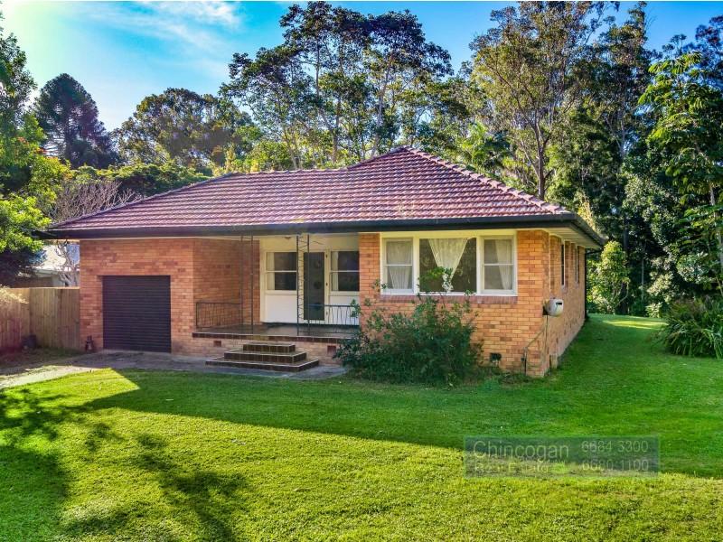 37 Riverside Dr, Mullumbimby NSW 2482