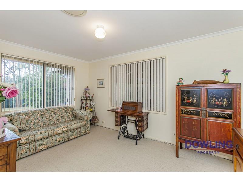5 KOALA CLOSE, Medowie NSW 2318