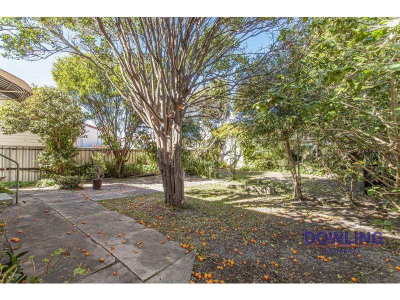 53 Clyde Street, Stockton NSW 2295
