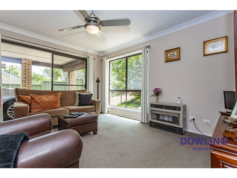 12 ADMIRALTY AVENUE, Tanilba Bay NSW 2319
