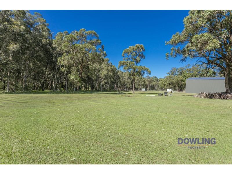 7 HARVEST ROAD, Medowie NSW 2318