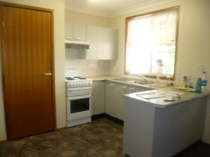 140 BENJAMIN LEE DRIVE, Raymond Terrace NSW 2324
