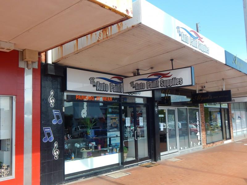 1/30 William Street, Raymond Terrace NSW 2324