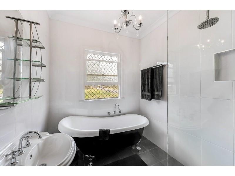 132 St Anns Street, Nowra NSW 2541