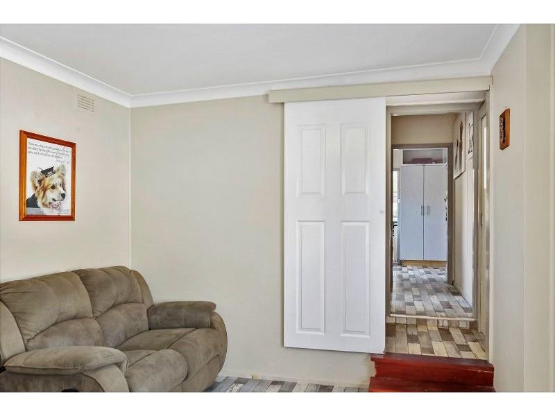 70 Wallace Street, Nowra NSW 2541
