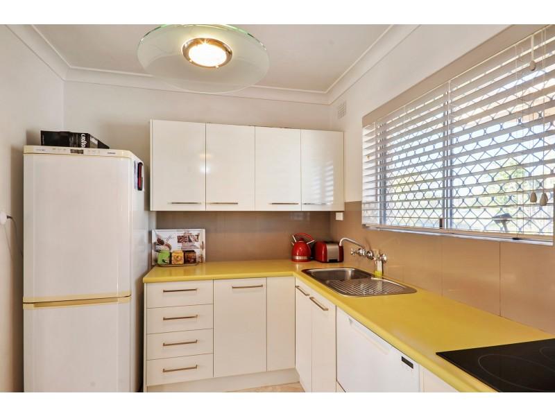 5/40 Plunkett Street, Nowra NSW 2541