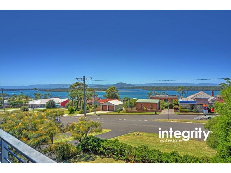 68 Orama Crescent, Orient Point NSW 2540