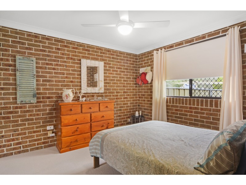 6/5 David Place, Bomaderry NSW 2541