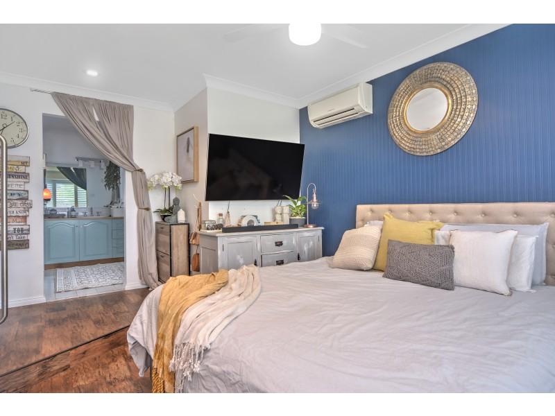 2 Wingello Close, North Nowra NSW 2541