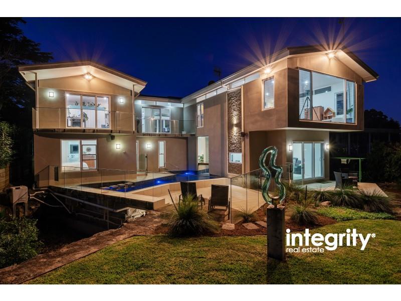58 Illaroo Road, North Nowra NSW 2541