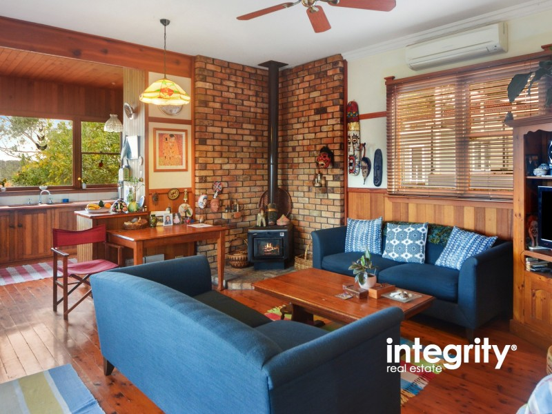 48 Illaroo Road, North Nowra NSW 2541