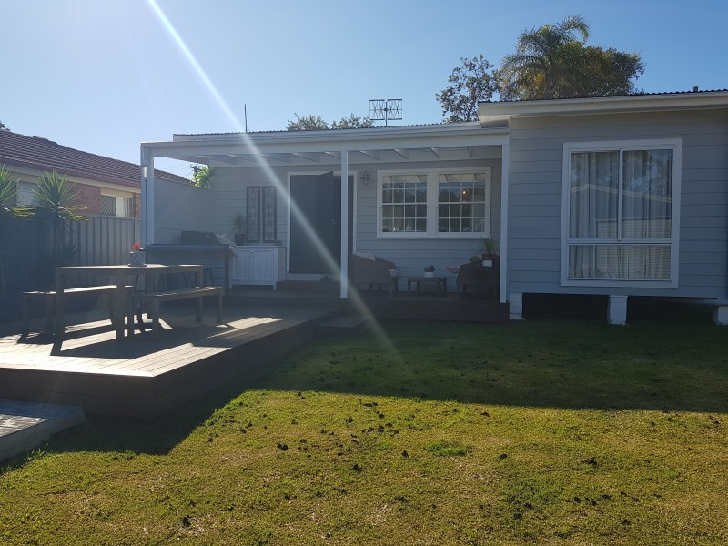 65 Kerry Street, Sanctuary Point NSW 2540