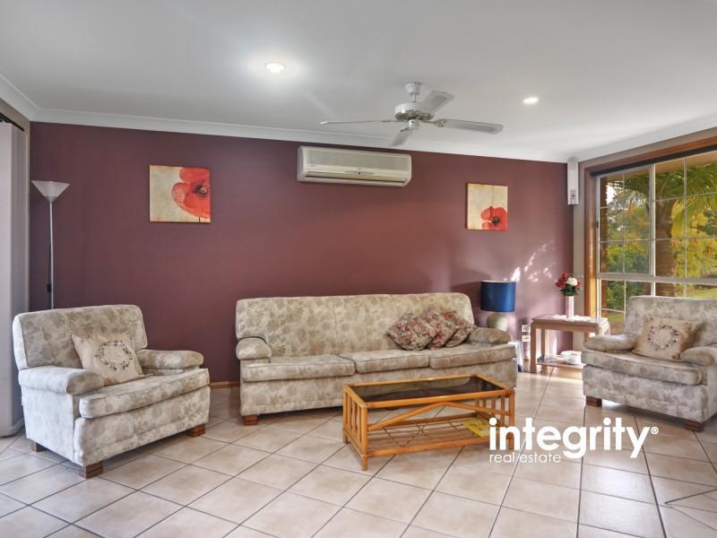 30 Lucas Street, North Nowra NSW 2541