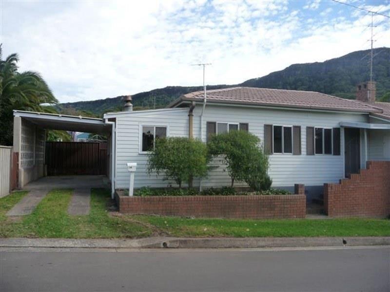 34 Moore Street, Austinmer NSW 2515