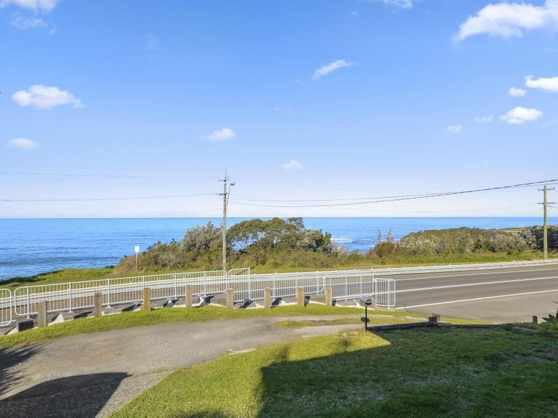 14 Lawrence Hargrave Drive, Austinmer NSW 2515