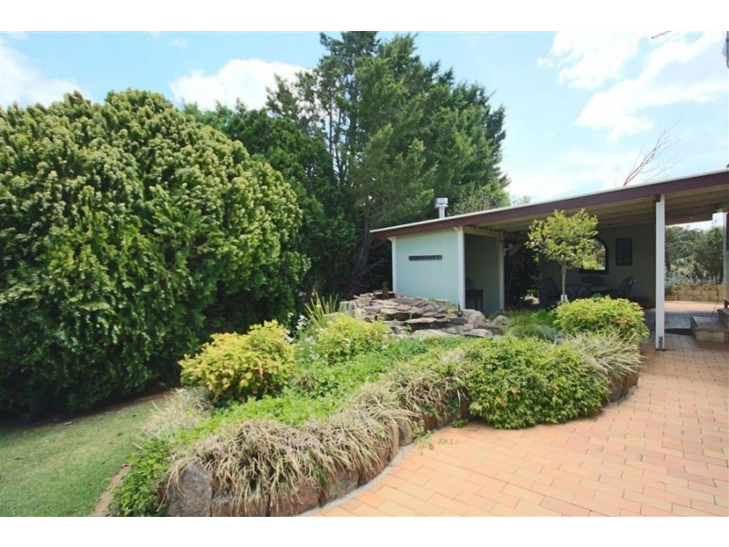 9 Drummond street, Tenterfield NSW 2372