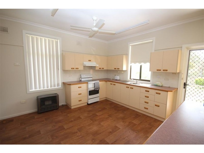 76 Bulwer Street, Tenterfield NSW 2372