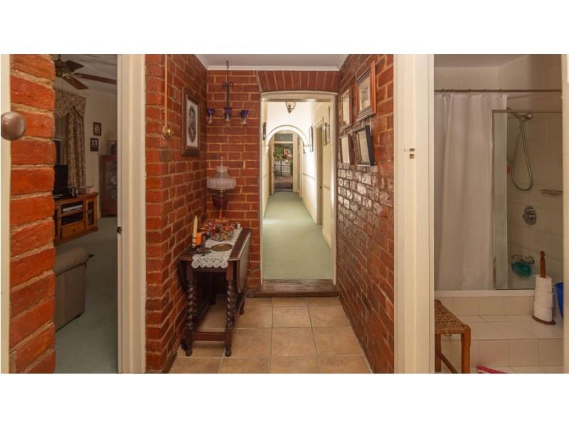 88 Rouse Street, Tenterfield NSW 2372