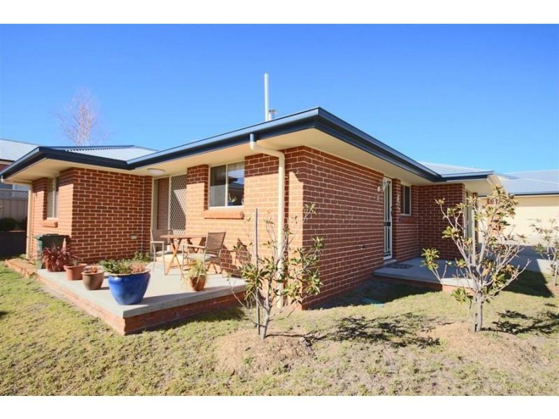 8/65-67 Scott Street, Tenterfield NSW 2372