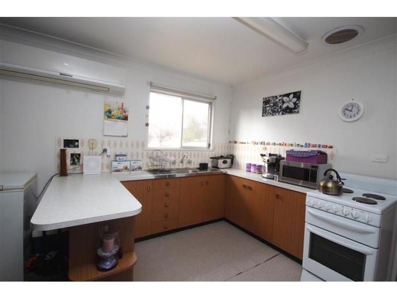 146 Bulwer Street, Tenterfield NSW 2372