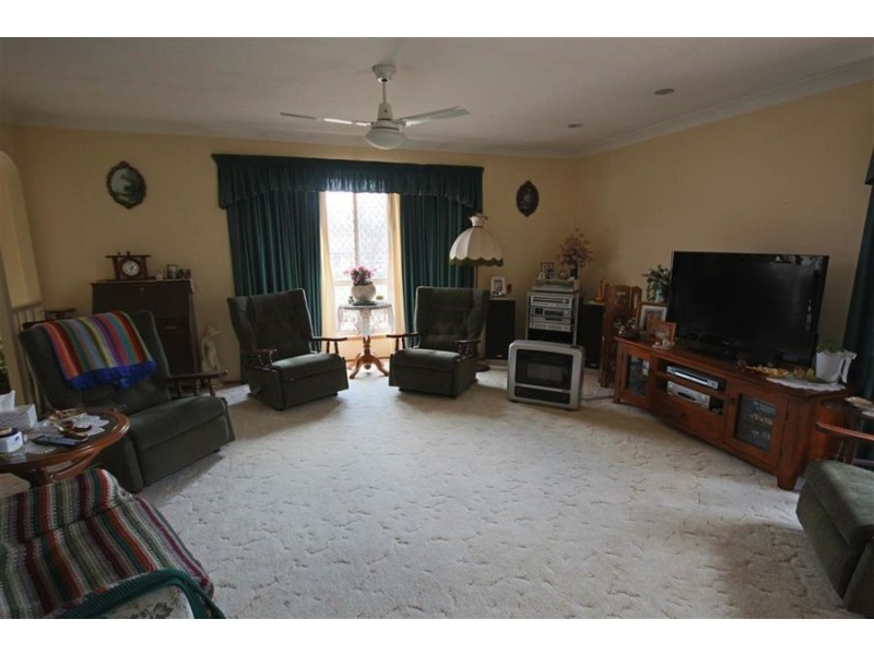 199 Pelham Street, Tenterfield NSW 2372