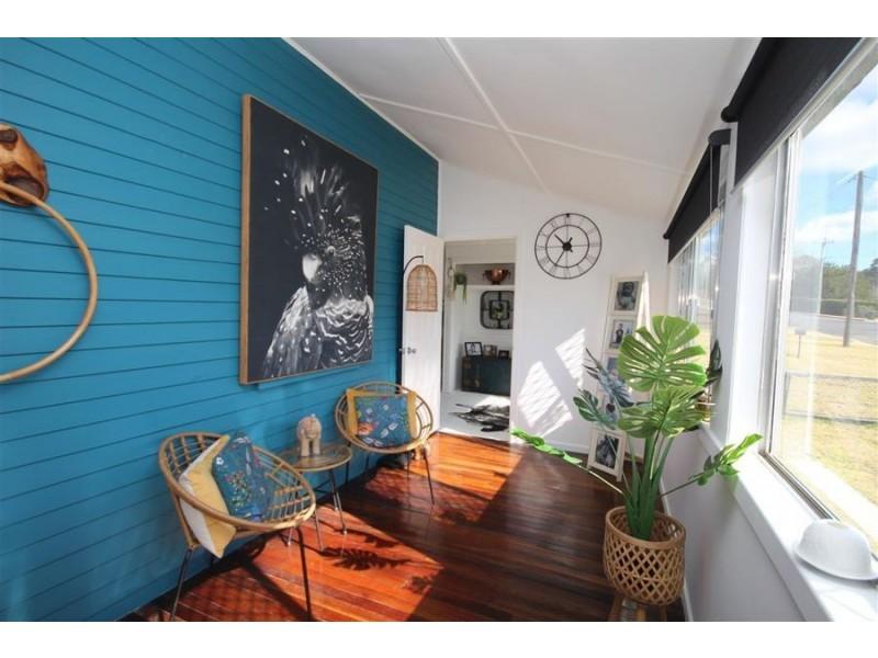 15 Molesworth Street, Tenterfield NSW 2372