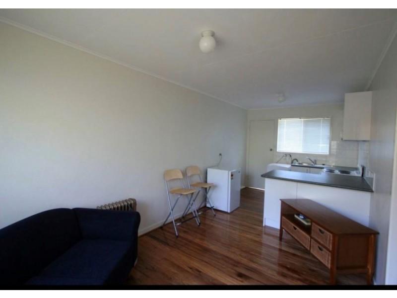 160 Bulwer Street, Tenterfield NSW 2372
