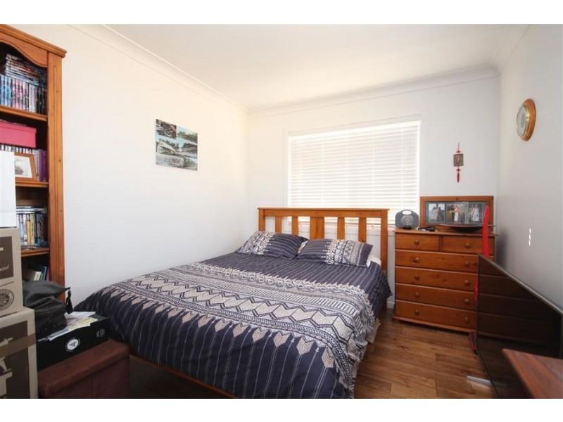 193 Wellington Lookout Road, Tenterfield NSW 2372