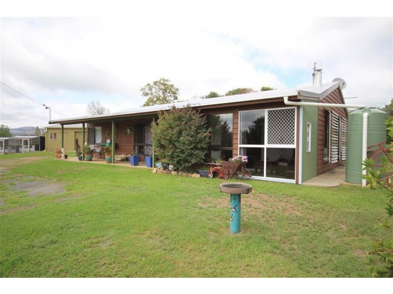 59 Riley Street, Tenterfield NSW 2372